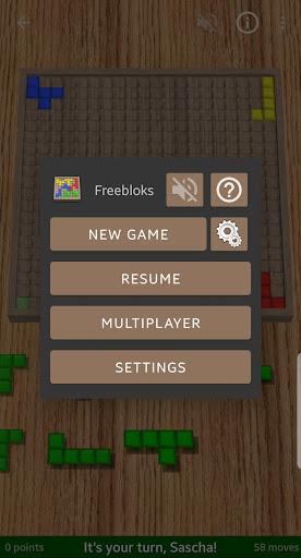 Freebloks VIP apkdebit screenshots 7
