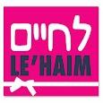 LE'HAIM