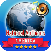 National Anthems : America