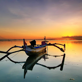 by Agoes Antara - Transportation Boats