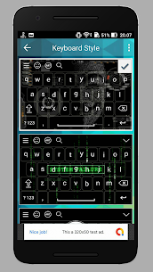Hacker Keyboard Themes Apk Download For Android 5