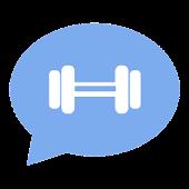 Fitness Workout Community