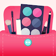 Flauntme Beauty apk