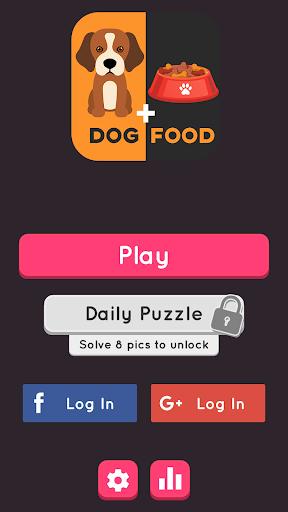 2 Pics 1 Word Quiz  17