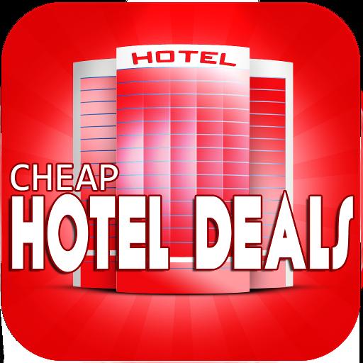 Cheap Hotels Motels Deals