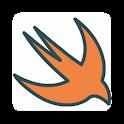 Swift Pro icon