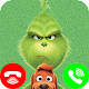 Fake Video Call From The Grinch APK