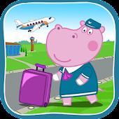 Airport Adventure 2 APK download