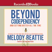 Beyond Codependency