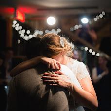 Wedding photographer Francis Fraioli (fraioli). Photo of 23.11.2016