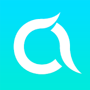 Appinio - Compare Your Opinion & Earn Vouchers