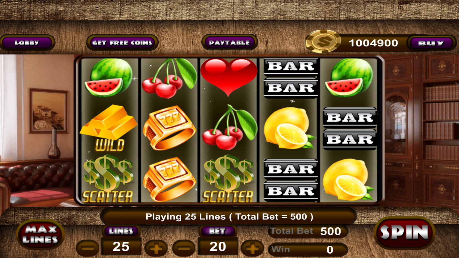 free online slots for fun globe casino