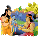 Dharmik Katha Hindi Kahaniya - 1000+ Hindi Stories icon