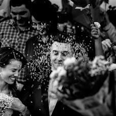 Wedding photographer Adrian Fluture (AdrianFluture). Photo of 16.12.2017