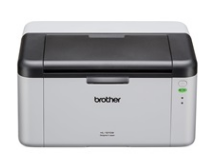 Brother HL-1210W drivers Download, Brother HL-1210W drivers windows 10, Brother HL-1210W drivers mac os x 10.13, Brother HL-1210W drivers linux deb rpm