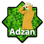 Adhan of Prayer time Mp3 APK icon
