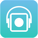 Lomotif - Music Video Editor icon
