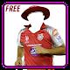 IPL Photo Suit 2017 (app)