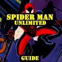 Guide for Spider-Man Unlimited icon