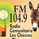 Fm Comunitaria Las Chacras APK