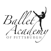 Ballet Academy of Pittsburgh