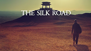 The Silk Road thumbnail