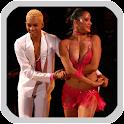 Salsa Dancing icon