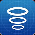 Модель Для Сборки (Beta) icon
