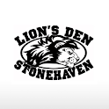Lion's Den Martial Arts icon