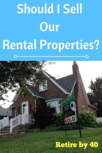 Should I Sell Our Rental Properties? thumbnail