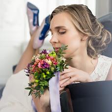 Wedding photographer Maks Legrand (maks-legrand). Photo of 11.04.2018