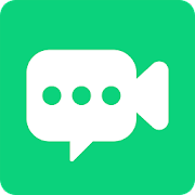 Tere - video chat with new friends