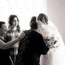 Wedding photographer Anton Antonenko (Anton26). Photo of 26.06.2015