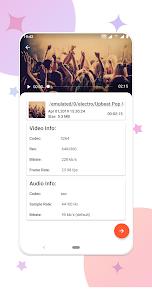 Video Converter Pro 3