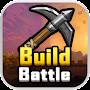 download Build Battle apk