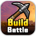 Build Battle icon