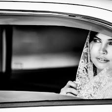 Wedding photographer Vitaliy Verkhoturov (verhoturov). Photo of 09.12.2018