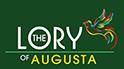 www.theloryofaugusta.com