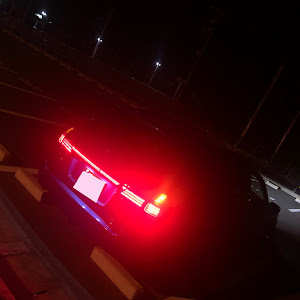 レガシィツーリングワゴン BH5 Sエディションのカスタム事例画像 ゆーとんさんの2021年05月07日19:50の投稿