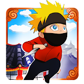 Ultimate Ninja Battle: Narutimate