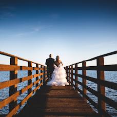 Wedding photographer Simone Miglietta (simonemiglietta). Photo of 17.06.2018
