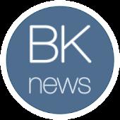 ВК News