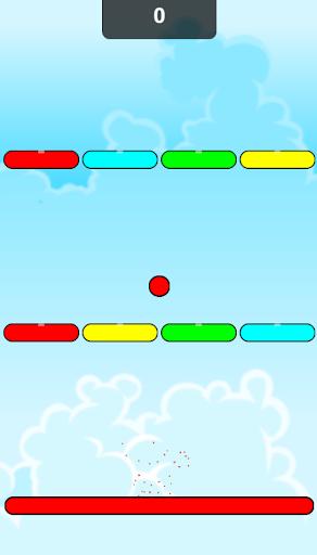 Colour Crash apktram screenshots 6