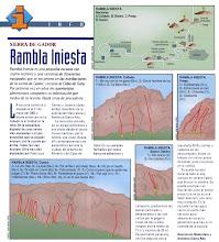 Photo: Cádiz - RAMBLA INIESTA - (DNL 217- 2004)