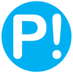 Pay!t PoS icon
