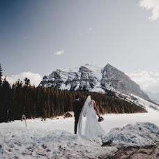 Wedding photographer Aneta coufalova Swenson (coufalova). Photo of 24.04.2016