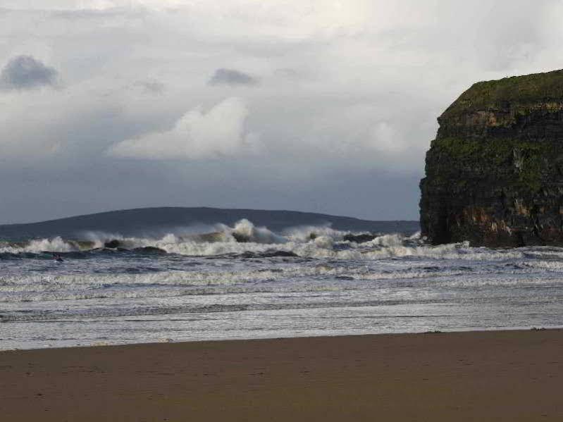 B and B Ireland Killarney Area