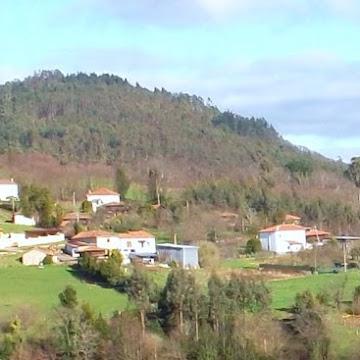 Rozadas