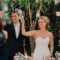 Nhiếp ảnh gia ảnh cưới Yuliya Milberger (weddingreport). Ảnh của 04.10.2018