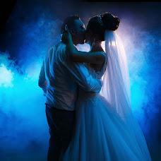 Wedding photographer Vasil Chupovskiy (chupovskyi). Photo of 10.09.2018